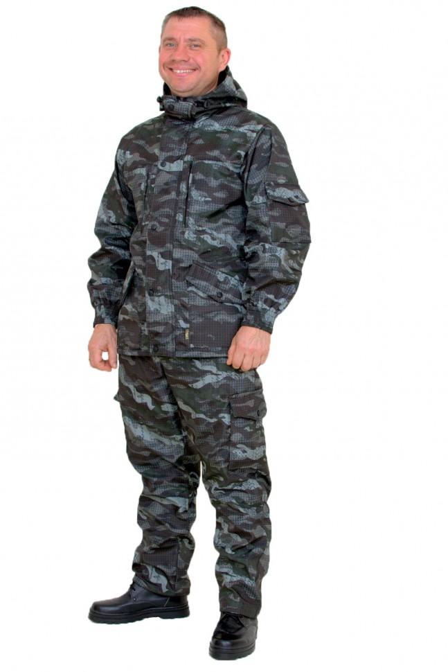 Новинки мужских демисезонных костюмов на 1ttd.ru в {$region.field[13]}