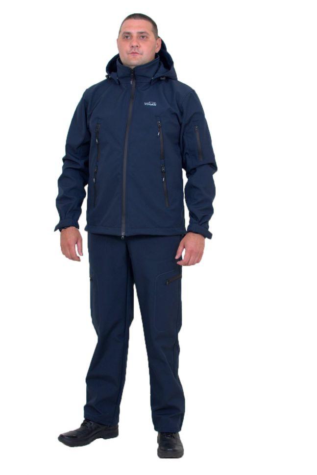 Демисезонная и зимняя верхняя одежда для мужчин и подростков на 1TTD.RU