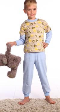 Детские пижамы для девочек и мальчиков недорого купить в интернете в ... c6aa76c908b0e