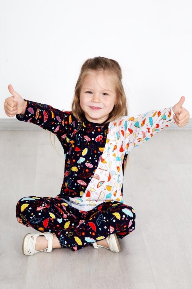 Новинки одежды для мальчиков и девочек на 1ttd.ru в {$region.field[13]}