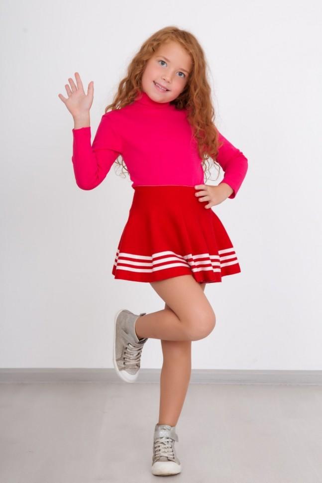 Новинки детской одежды на 1ttd.ru в {$region.field[13]}