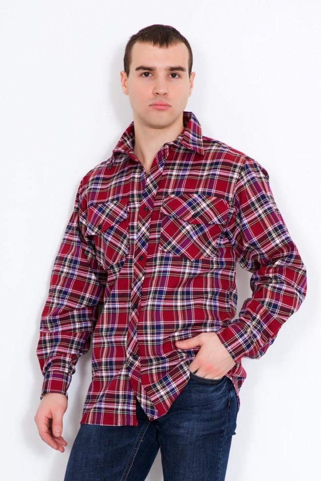 Новинки мужских рубашек на 1ttd.ru в {$region.field[13]}