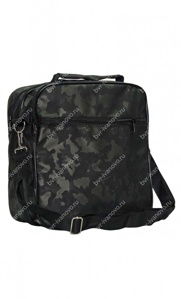 Новое поступление рюкзаков и сумок в уникальной расцветке Дельта!